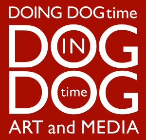 doingdogtime-CORE2