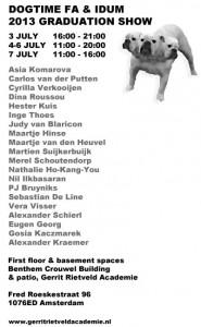 e-flyer dogtime 2013 def
