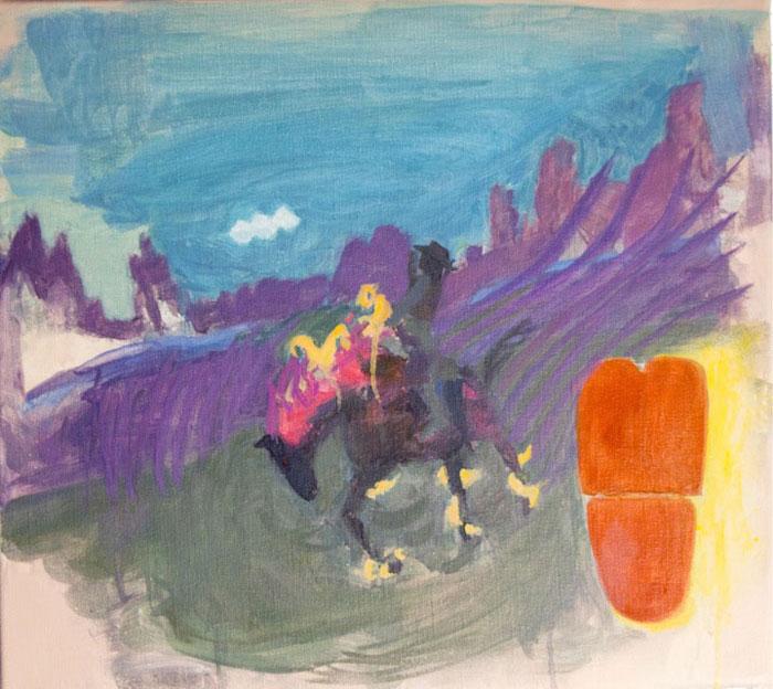 el-caballo-negro-45x50-