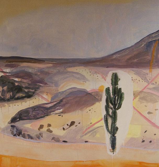 pink-desert-110-x-105-