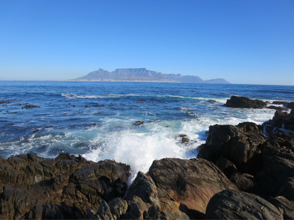 ct table mountain from Robben Island-01