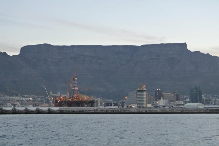 ctEsther Brakenhoff - Kaapstad-01