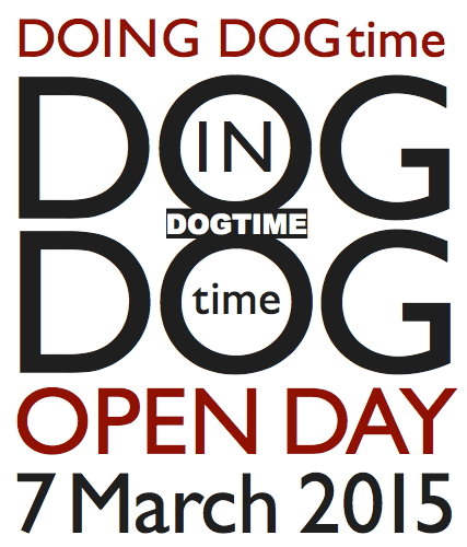doingdogtime-OPENDAY-dd