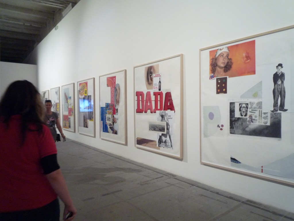 Venice_bienale P1030819DGTexcursion-
