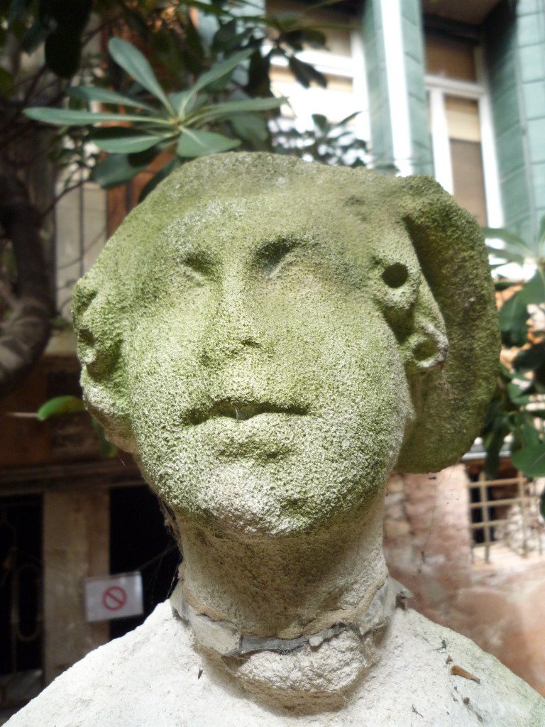 Venice_bienale P1030860DGTexcursion-
