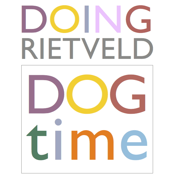 doing-RTV-dogtime-fullcandy1