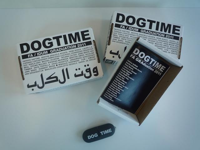 catalogus2011