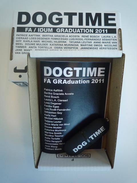 catalogus20111