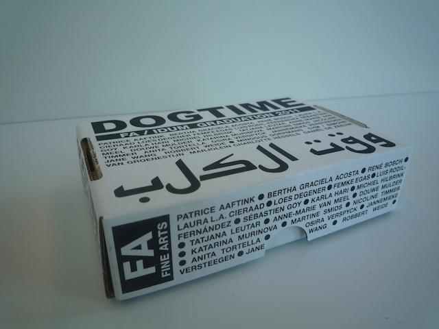 catalogus20112