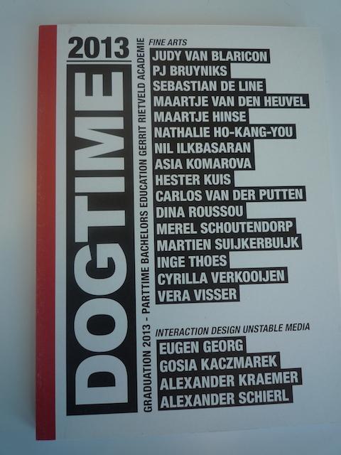 catalogus20131
