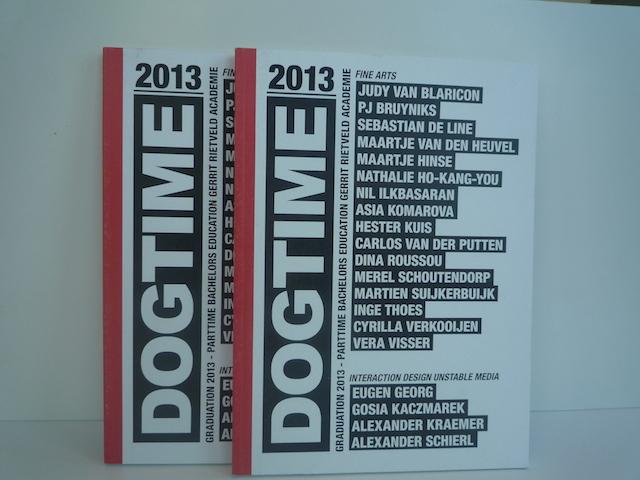 catalogus20132