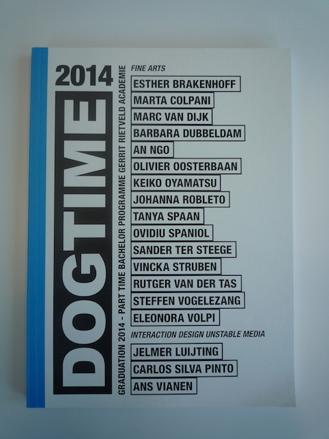 catalogus2014