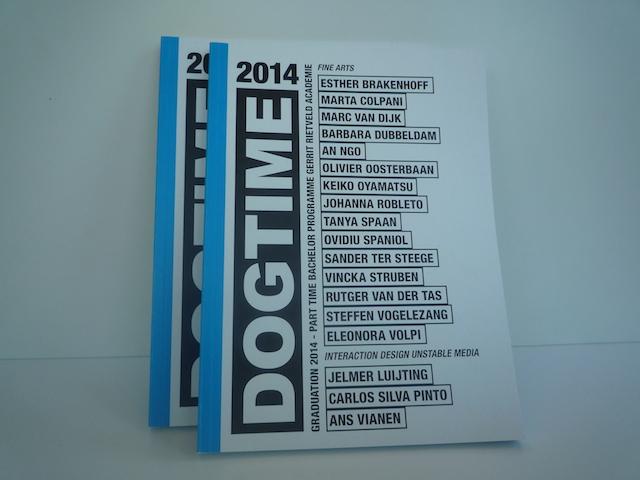 catalogus20141