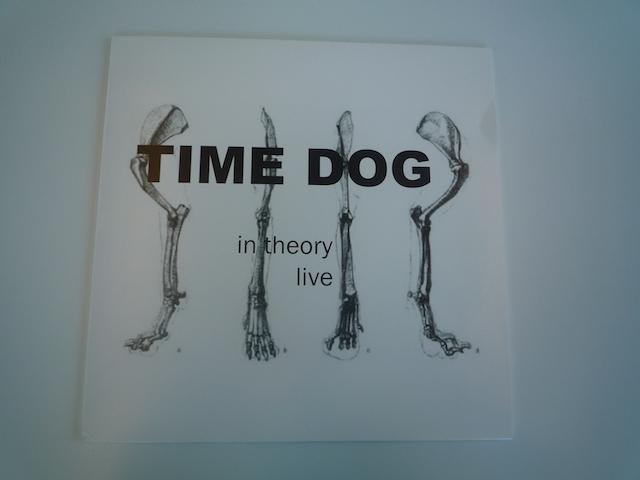 timedog